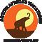 Gorilla Safari Company Uganda