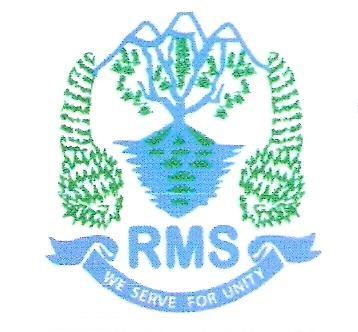 rms-logo